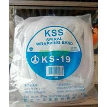 KSS Spiral wrapping band KS-19