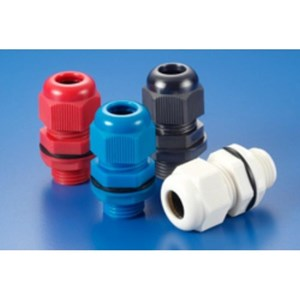 KSS Cable Gland AG-25