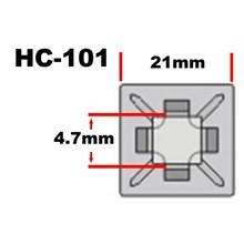 KSS Tie Mount HC-101