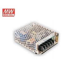 Switching Power Supply RS-35-12
