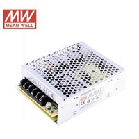 Switching Power Supply  RS-75-12
