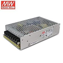 Switching Power Supply RS-100-48