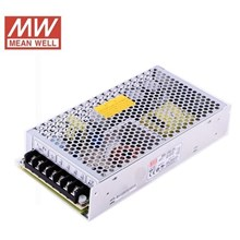 Switch Mode Power Supply  RS-150-3.3