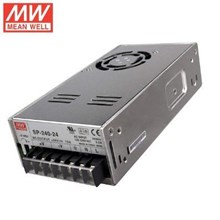 Switching Power Supply SP-480-24