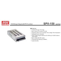 Switching Power Supply SPV-150
