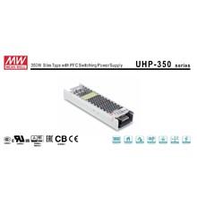 Switching Power Supply UHP-350-12/15/24/36/48