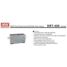 Switching Power Supply DRT 480