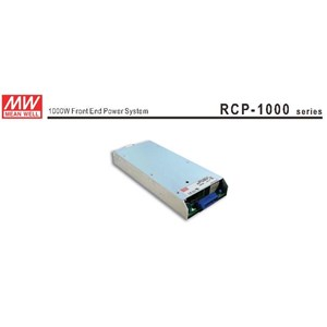 Switching Power Supply RCP 1000