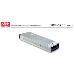 Switching Power Supply DRP 3200