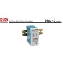 Switching Power Supply DRA 40