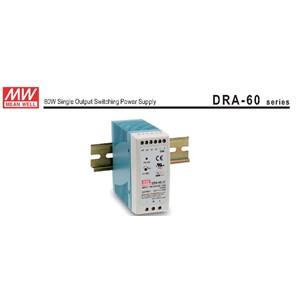 Switching Power Supply DRA-60