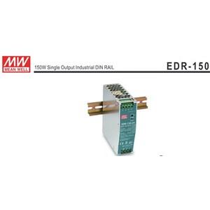 Switching Power Supply EDR 150