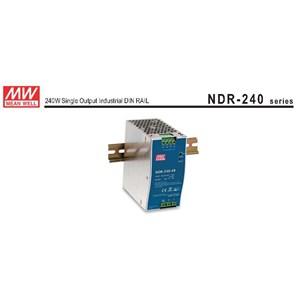 Switching Power Supply NDR 240