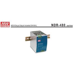 Switching Power Supply NDR 480