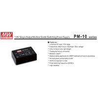 Switching Power Supply PM 10 1