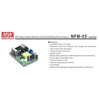 Switching Power Supply NFM-05 1