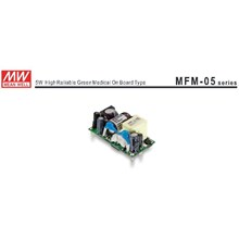 Switching Power Supply MFM 05