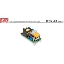 Switching Power Supply MFM 20