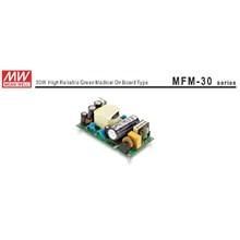Switching Power Supply MFM 30