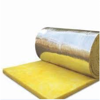 Jual Glasswool 08561007431