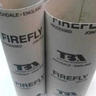 Packing Gasket TBA Firefly 1