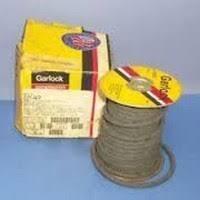 gland packing Garlock style 5888
