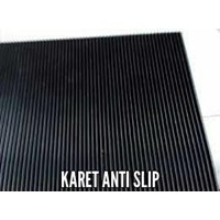 Karet Garis( anti slip)