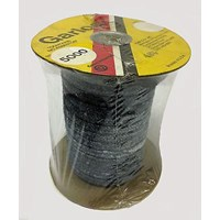 Gland Packing Garlock Style 5000(081356208548)