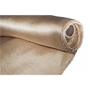 Fire Blanket (HT 800) Jakarta 08561007431