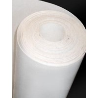 PTFE Teflon Sheet  ( Teflon Lembaran) 081356208548 1