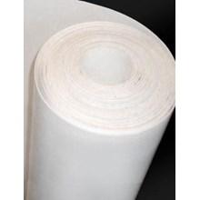 PTFE Teflon Sheet  ( Teflon Lembaran) 081356208548