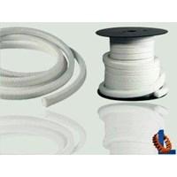 Gland Packing Garlock Style 5200(081356208548)