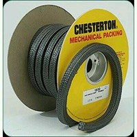 Jual Gland packing Chesterton Style 315 (081356208548) 2