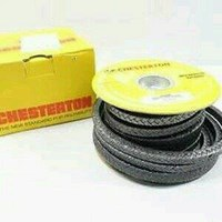 Distributor Gland packing Chesterton Style 315 (081356208548) 3