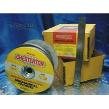 Gland packing Chesterton Style 315 (081356208548)