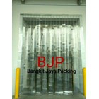 Tirai Plastik Pvc Curtain Tulang 081356208548 3