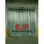 Tirai Plastik Pvc Curtain Tulang 081356208548 1