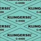 klingersil C-4400 1