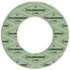 klingersil C-4300 1