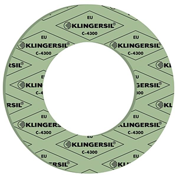 klingersil C-4300