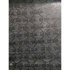 valqua GF 300 1