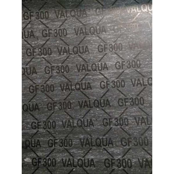 valqua GF 300