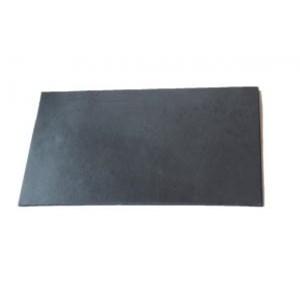 carbon teflon sheet