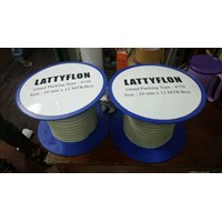 gland packing LATTYFLON4758