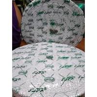 fiber tape valqua