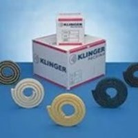 sell-gland packing klinger