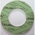 klingersil C-4243 1