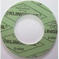 klingersil C-4243