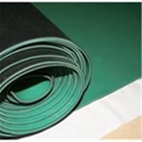 rubber anti static