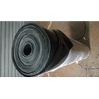 rubber membrane sheet